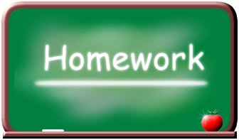 Bbc french homework help   The chrysanthemums essay