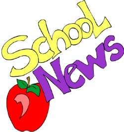 school%20news.jpg?profile=RESIZE_710x